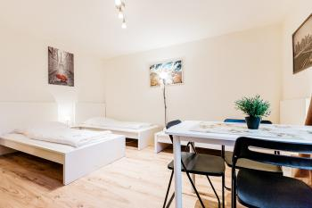 S01 Apartment Solingen 1#