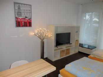 H3 Apartment in Hürth Efferen#