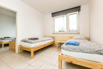 K28f Apartment Gremberghoven 6#